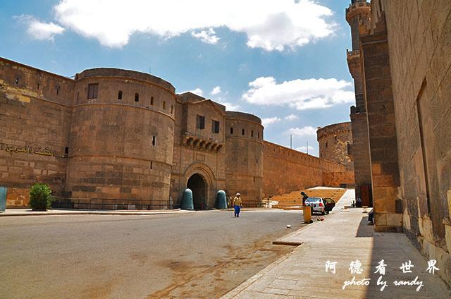 大城堡-伊斯蘭區D7000 171.JPG