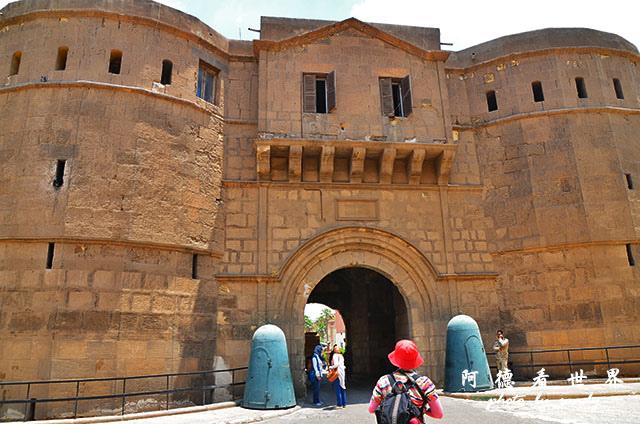 大城堡-伊斯蘭區D7000 173.JPG
