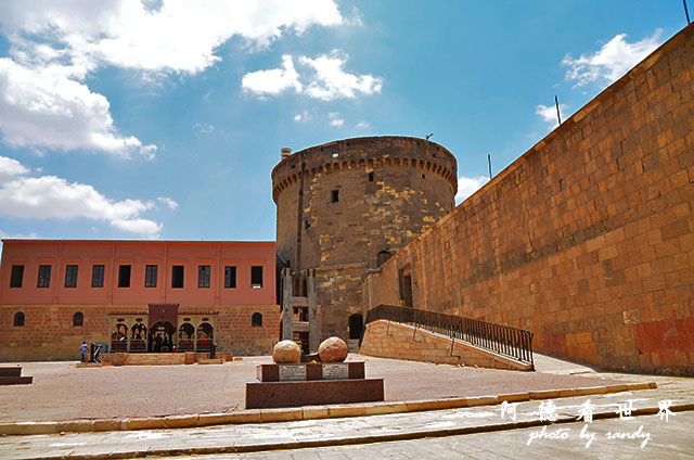 大城堡-伊斯蘭區D7000 175.JPG