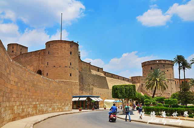 大城堡-伊斯蘭區D7000 192.JPG