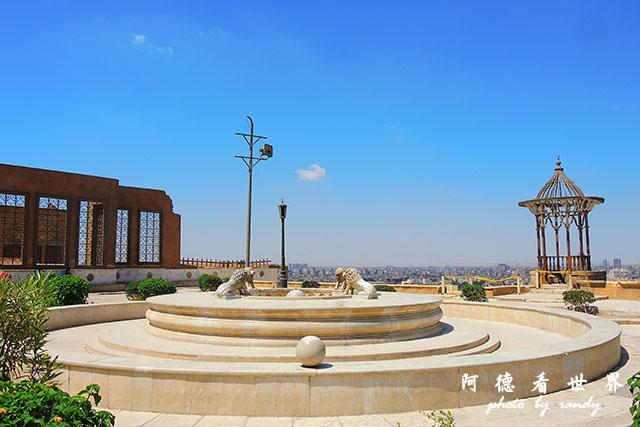 大城堡-伊斯蘭區P7700 027.JPG