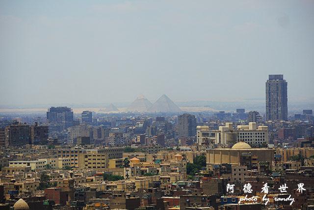 大城堡-伊斯蘭區P7700 086.JPG