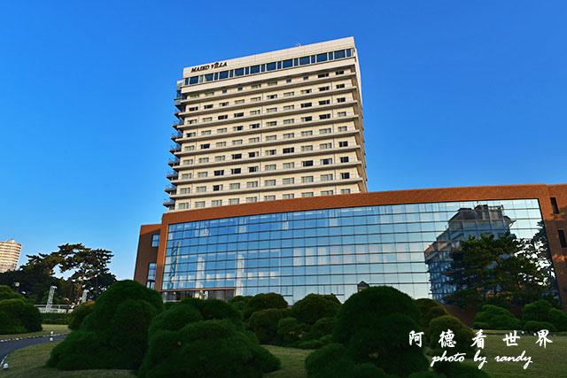 岡山D810 015.JPG