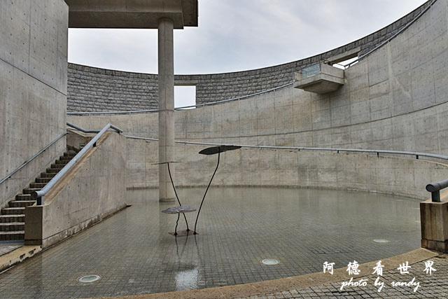 淡路島-舞子D810 109.JPG