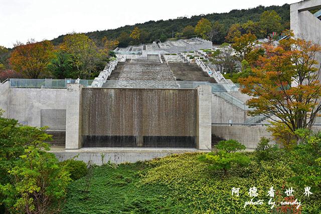 淡路島-舞子D810 120.JPG