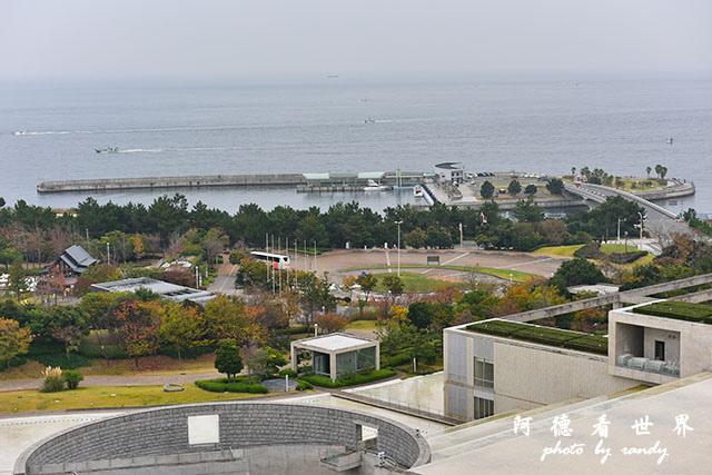 淡路島-舞子D810 144.JPG
