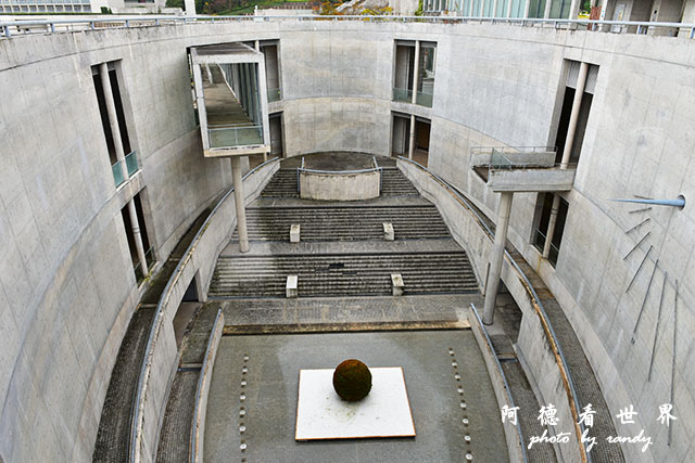 淡路島-舞子D810 173.JPG