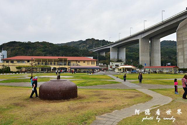 淡路島-舞子D810 194.JPG