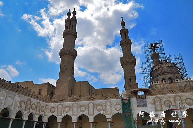 大城堡-伊斯蘭區D7000 212.JPG