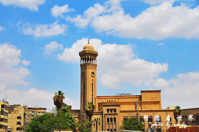 大城堡-伊斯蘭區D7000 232.JPG
