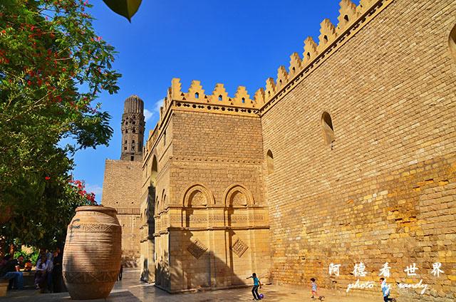 大城堡-伊斯蘭區D7000 335.JPG