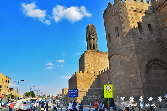 大城堡-伊斯蘭區D7000 343.JPG