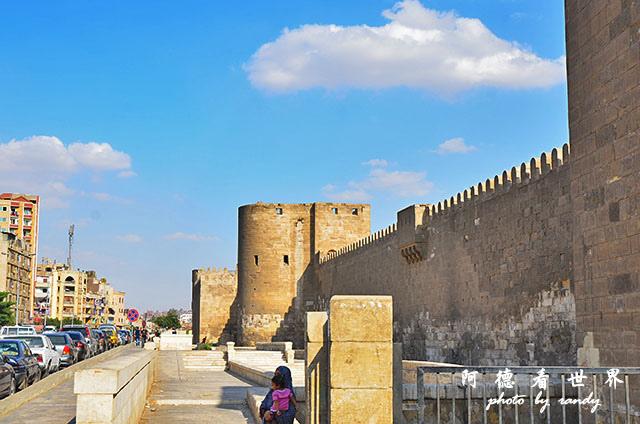 大城堡-伊斯蘭區D7000 351.JPG