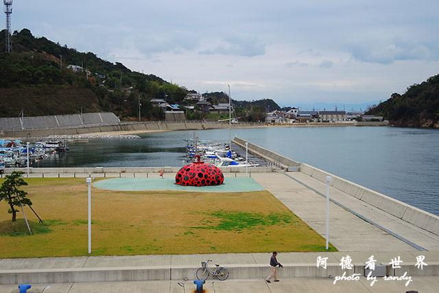 直島 -倉敷P7700 020.JPG