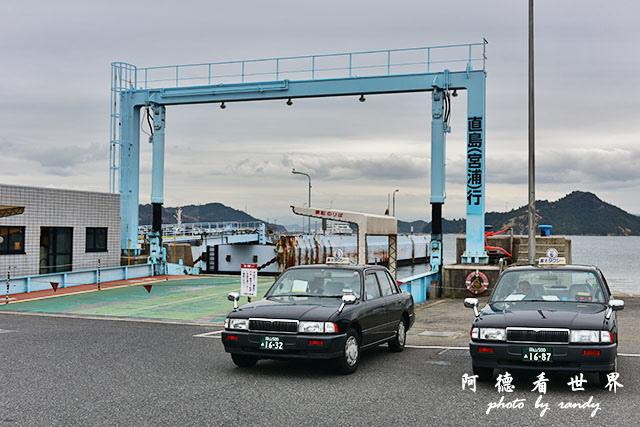 直島-倉敷D810 001.JPG