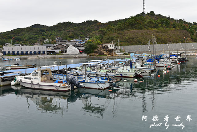 直島-倉敷D810 037.JPG