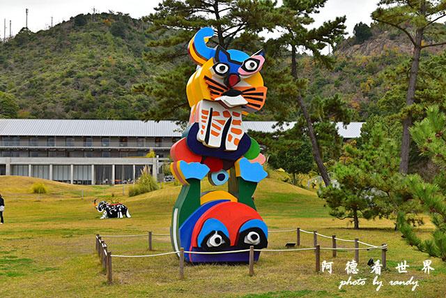 直島-倉敷D810 084.JPG