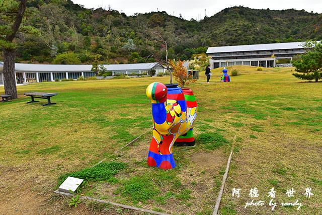 直島-倉敷D810 085.JPG