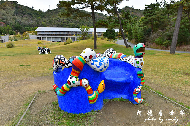 直島-倉敷D810 088.JPG