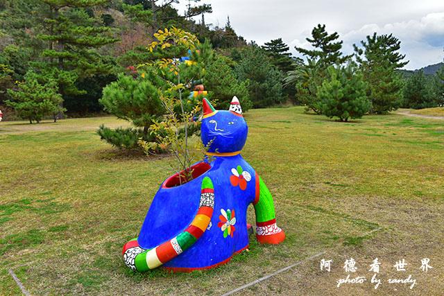 直島-倉敷D810 092.JPG