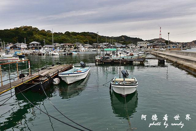 直島-倉敷D810 125.JPG