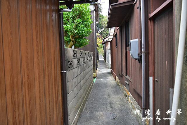 直島-倉敷D810 130.JPG