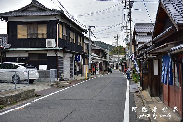 直島-倉敷D810 132.JPG