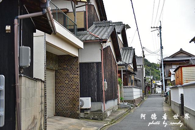 直島-倉敷D810 137.JPG