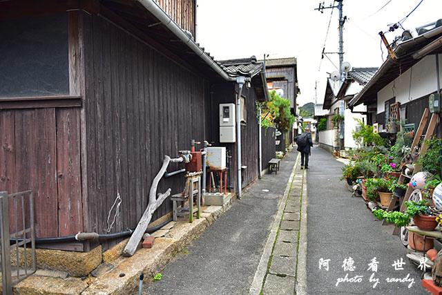 直島-倉敷D810 141.JPG