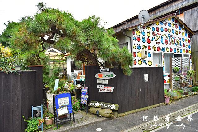 直島-倉敷D810 143.JPG