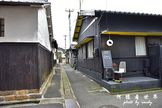 直島-倉敷D810 145.JPG
