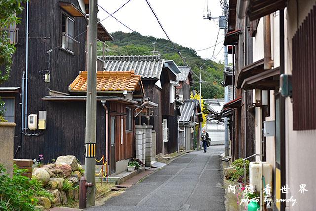 直島-倉敷D810 148.JPG