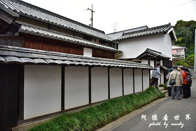 直島-倉敷D810 150.JPG
