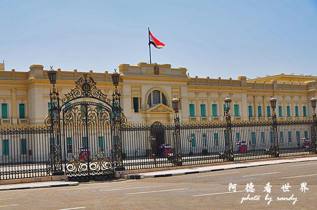 abdeen palace-D7000 009.JPG