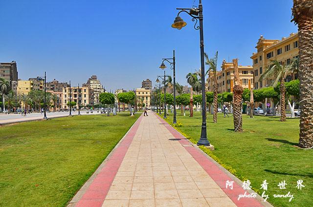 abdeen palace-D7000 011.JPG