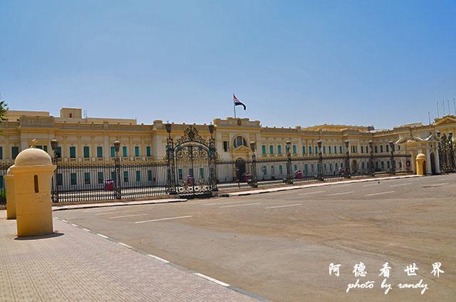 abdeen palace-D7000 008.JPG