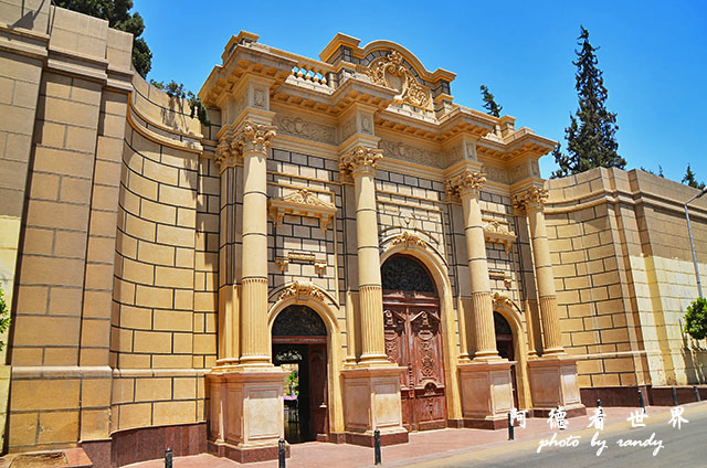 abdeen palace-D7000 024.JPG