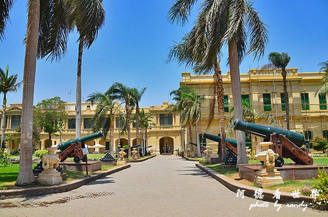 abdeen palace-D7000 029.JPG