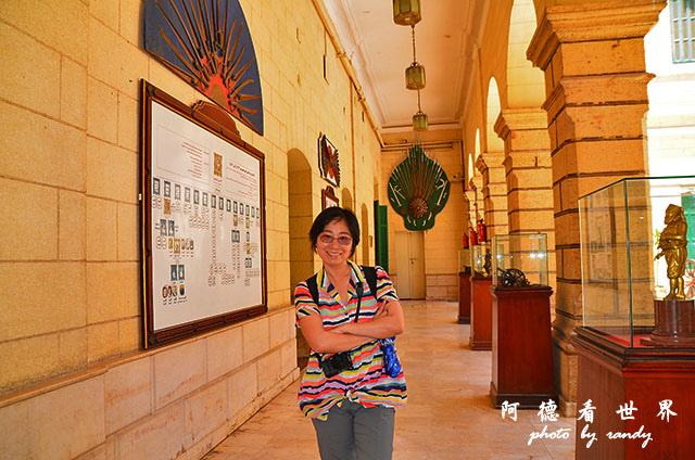 abdeen palace-D7000 042.JPG