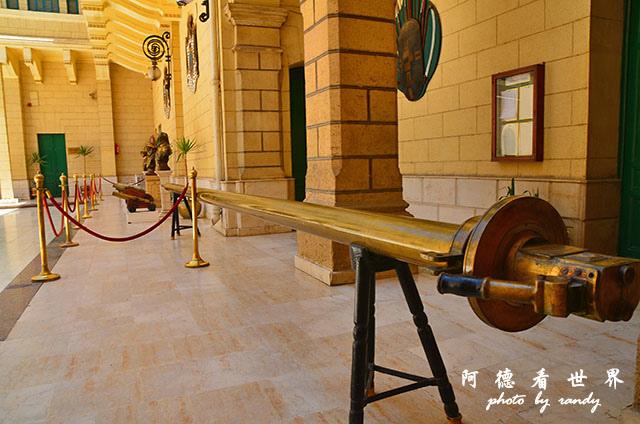 abdeen palace-D7000 045.JPG