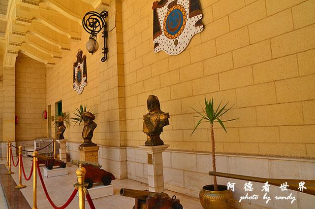 abdeen palace-D7000 049.JPG
