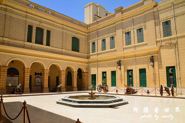 abdeen palace-D7000 052.JPG