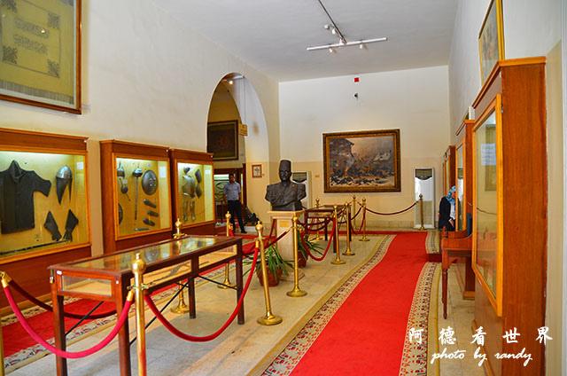 abdeen palace-D7000 056.JPG