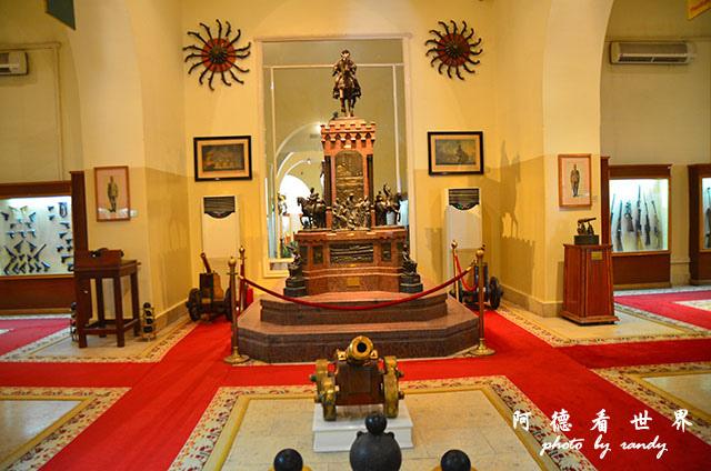 abdeen palace-D7000 139.JPG