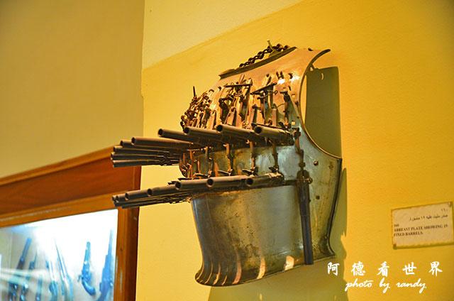 abdeen palace-D7000 147.JPG