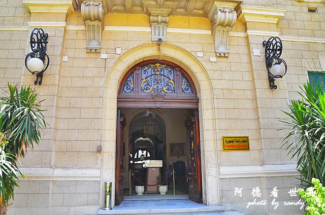 abdeen palace-D7000 183.JPG