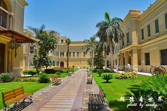abdeen palace-D7000 184.JPG