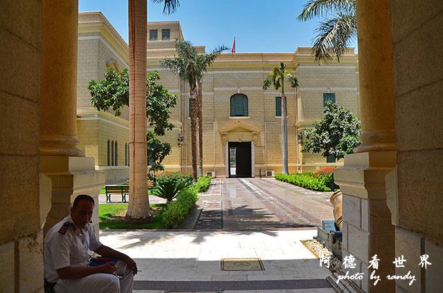 abdeen palace-D7000 176.JPG