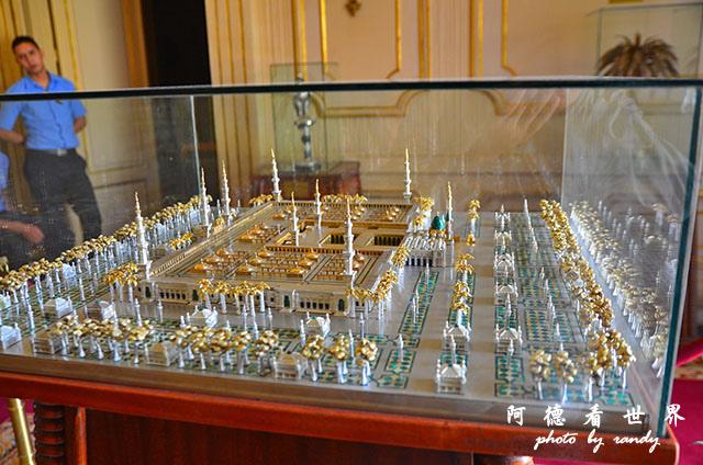 abdeen palace-D7000 189.JPG