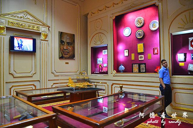 abdeen palace-D7000 198.JPG